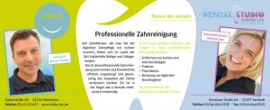 Zahnarztpraxis Hildesheim